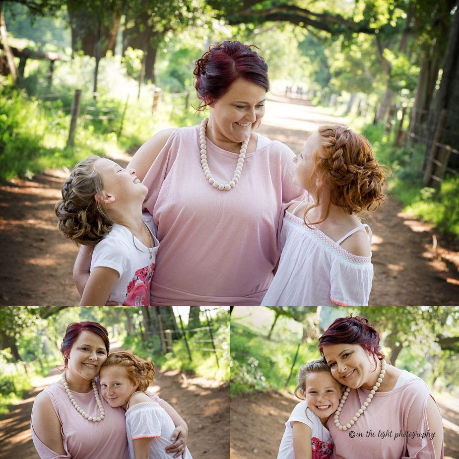 family,photos,fun,professional,irene
