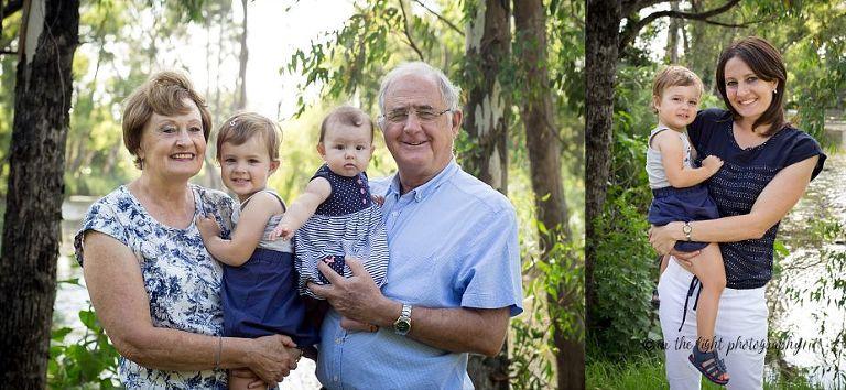 family photos, kimiad, pretoria