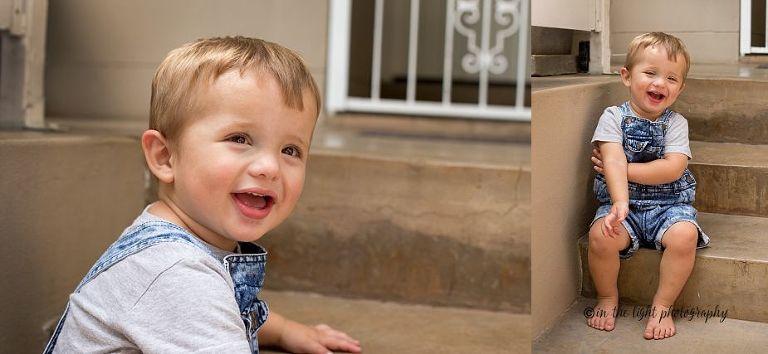 newborn, lifestyle, photo shoot, at home