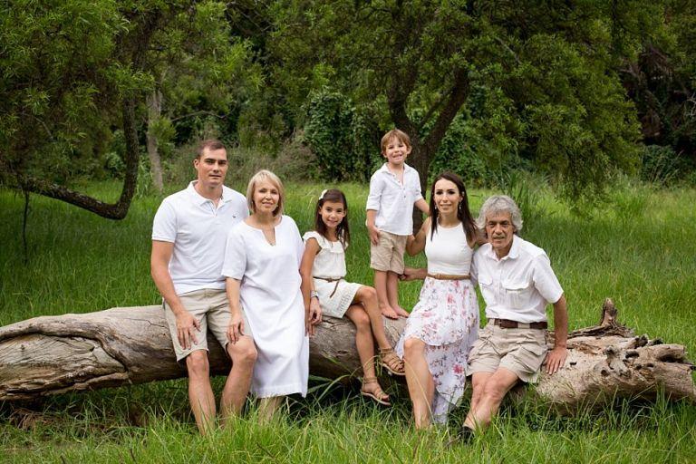 outdoor,family,photos,pretoria