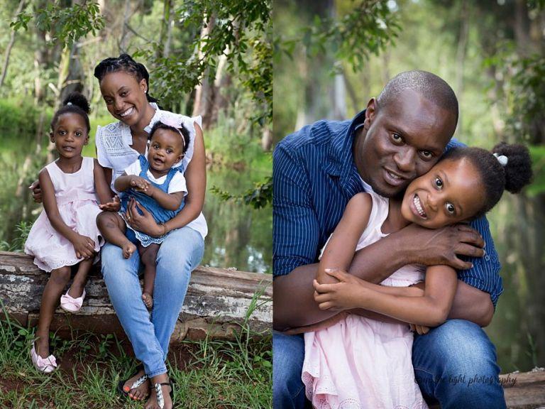 family photos irene dairy farm